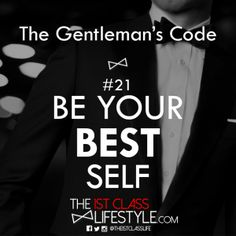 I think, that this rule is not for Gentleman only. It's rule just for Man.