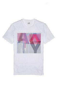 AXNY Tee