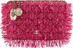 Chanel-Tweed-Classic-Quilted-WOC-with-Charm-2