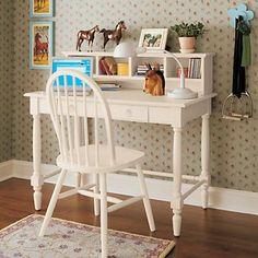 Jenny Lind Desk