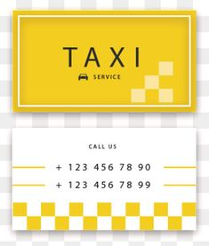 taxi,business card,card,Business Card Design,Business card template,Taxi Business Card,taxi,yellow,business vector,cards vector,material vector Letterpress Business Cards, Free Business Cards, Unique Business Cards, Business Card Design, Card Card, Buisness, Card Templates, Daily Inspiration, Service Design