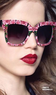 2aca3b7ce923 237 Best Eyewear Eye Dare to Wear! images