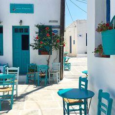 #serifos #travel_greece