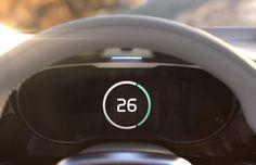 """""""Máquina do tempo"""" para a marca, modelo será baseado na plataforma SPA e apresentado este mês para testar tecnologia autônoma"""
