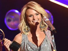 Miranda Lambert Pregnant   Miranda Lambert Photos : People.com