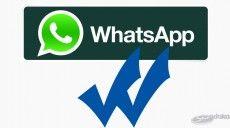 """WhatsApp activa """"doble check azul"""" para avisar cuando un mensaje fue leído - Wadaka Tecnología"""