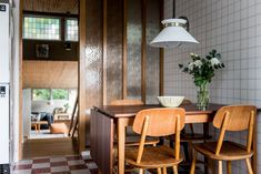 Mäklare Göteborg – Fastighetsbyrån Storängsgatan Bohemian Interior, Home Interior, Kitchen Interior, Interior Architecture, Interior And Exterior, Interior Decorating, Interior Design, Eclectic Furniture, Furniture Decor