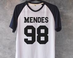 shawn mendes – Etsy