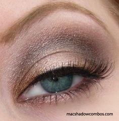 UD Toasted (crease)  UD Smog (inner and outer third of lid)  UD Sin (middle of lid)  UD Creep and Hustle (deepen crease)  UD Virgin (blend and highlight brow bone)