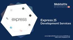 Web Application Development, App Development, Write An Email, Drupal, Blockchain, Online Business, Toronto, Connection, Minimal