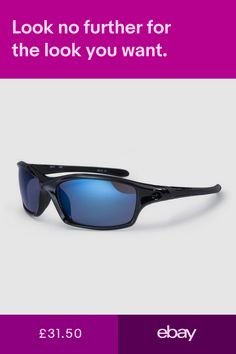 deab2315ce Oakley Sunglasses Clothing