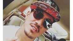 Instagram Joe Taslim - Aktor Ganteng Ini Ternyata Mengidolakan Sosok Pria Ini, Siapa Dia?
