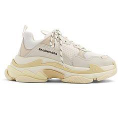 Fila Disruptor II Premium Sneaker - Women's Women's Shoes ...
