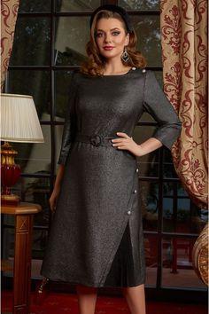 Платье 4168 LISSANA Cold Shoulder Dress, Formal Dresses, Fashion, Dresses For Formal, Moda, Formal Gowns, Fashion Styles, Formal Dress, Gowns