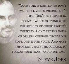 #steve jobs