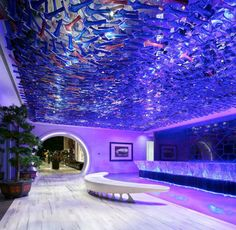 A visual work of art, both inside and outside, Hotel Éclat Beijing is the venue for Saturday's ELEQT Grand Launch Beijing - and we can't wait! Who's joining us? http://www.eleqt.com/#event/272945