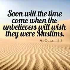 Quran Verses, Quran Quotes, Hindi Quotes, Islamic Qoutes, Muslim Quotes, Psychrometric Chart, Hadith Of The Day, Beautiful Names Of Allah, Alhamdulillah
