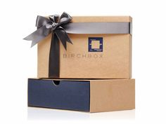 Perfect gift for your boyfriend: @birchbox Man subscription! ($60 for a 3-month subscription, $110 for 6 months, or $195 for 12 months)          #17holiday