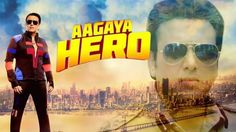 Aa Gaya Hero (2017) Torrent Download HD. Here you can downloadAa Gaya Hero Torrent Download,Aa Gaya Hero Movie Torrent Download  A fearless cop becomes nightmare for law breakers.    Aa Gaya Hero (2017) Movie     Initial release: 3 March 2017 (USA)   Director: Dipankar...