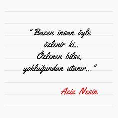 AKIN ÖZAYDIN Love Deeply, Rebel, Literature, Writer, Math Equations, Literatura, Writers, Authors
