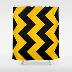 umbelas Shower Curtain by Umbelas - $68.00