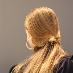 10 Biggest Spring/Summer 2020 Hair Color Trends You'll See Everywhere Summer Hairstyles, Pretty Hairstyles, Black Widow Aesthetic, Jennifer Jareau, Honey Blonde Hair, Hair Inspo, Hair Goals, Beauty Women, Hair Makeup
