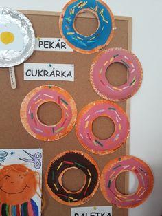 Leaf Crafts, Education, Children, Young Children, Boys, Kids, Onderwijs, Learning, Child
