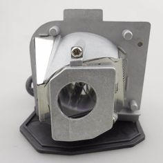 47.50$  Watch now - http://aliscq.worldwells.pw/go.php?t=32694205351 - Replacement Projector Lamp with housing EC.J4301.001 for ACER XD1280D / XD1280 47.50$