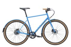 Urban http://www.bicycling.com/bikes-gear/first-look/marin-announces-2018-road-and-mountain-lines/slide/2