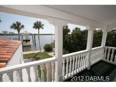 231 Lexington Dr Daytona Beach - •Keller Williams Realty Florida Partners, 3510 S Nova Rd, Port Orange, FL, 32129-3795, (386)307-3085  Find Your #Florida Home http://mikelintonteam.kwrealty.com/search/  #Daytona #Beach http://www.DaytonaOceanfront.com for Oceanfront #Condos