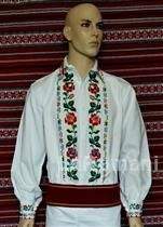 Camasa populara barbati 00188 Blouse, Handmade, Men, Hand Made, Blouses, Guys, Woman Shirt, Hoodie, Top
