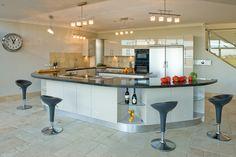 #kitchen #ideas #inspiration