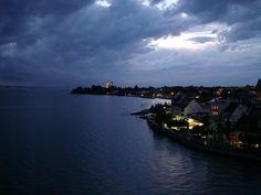 Cycle Lake Constance; Austria, Germany & Switzerland