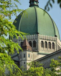 St Joseph, Saint, Insta Saver, Taj Mahal, Canada, Building, Instagram Posts, Travel, African