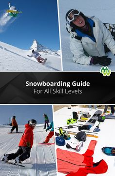 Free snowboarding learning guide, great quality and free (scheduled via http://www.tailwindapp.com?utm_source=pinterest&utm_medium=twpin&utm_content=post1002801&utm_campaign=scheduler_attribution)