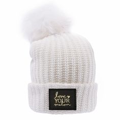 10a4e2f5649f8 Whittier Beanie in 2019