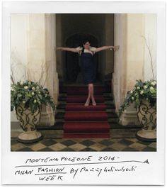 Click here to help me win amazing prizes! #paulka #fendishoes #sicilia #modica #freindswedding