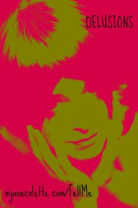 mjc-Warhol Effect Delusions 9334 Warhol, Pretty Pictures, My Love, Blog, Cute Pictures
