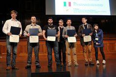 2015 ACM SIGMOD 프로그래밍 콘테스트 3위 수상   서울대학교 컴퓨터공학부