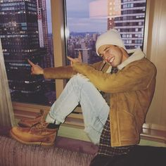 Cameron Dallas cute