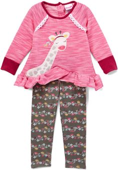 24f74cd24 36 Best Babies clothes images in 2019