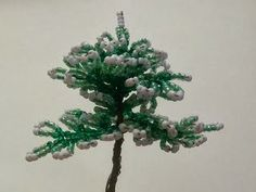 DIY Crafts: How to make Christmas Tree and Christmas Star