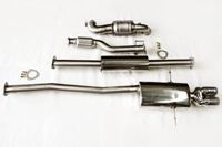Products-Custom Exhaust Specialists-CES