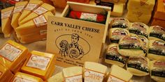 Great Wisconsin Cheese Festival   Travel Wisconsin