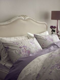 Waverly® Sweet Violets Quilt Set Collection #belk #home | Under The Covers  U0026 Dreaming | Pinterest | Violets, Collection And Bedrooms