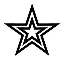 Jammer star