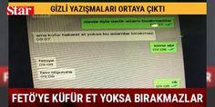 """FETÖcülerin Eagle görüşmeler de ortaya çıktı : FETÖ operasyonunda """"Eagle"""" adı verilen program üzerinden gizli yazışma yaptıkları belirlenen 24 örgüt üyesinden 15i gözaltına alındı.  http://ift.tt/2epnijc #Türkiye   #FETÖ #Eagle #yaptıkları #yazışma #belirlenen"""