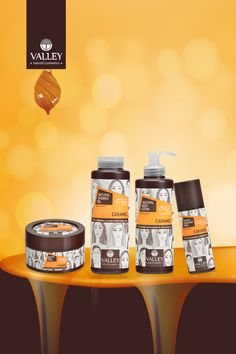 "(Shower Gel, Body Lotion, Body Butter, Eco Deodorant spray)  Spa αρωματοθεραπείας στο σώμα σας με την ""γευστική"" αρωματική πρόταση της καραμέλας με τις αναζωογονητικές και χαλαρωτικές ιδιότητες.  Φυσικά προϊόντα με επιπρόσθετα οργανικό εκχύλισμα ροδιού, οργανικό βούτυρο καριτέ και οργανική αλόε βέρα.  Ελληνική μονάδα παραγωγής από το 1968. ΔΙΑΘΕΣΗ: Σκλαβενίτης, Hondos Center, Galerie de Beaute, My Market, Γαλαξίας Facebook Sign Up, Body Care, Mascara, Eye Makeup, Skin Care, Natural, Beauty, Candies, Makeup Eyes"
