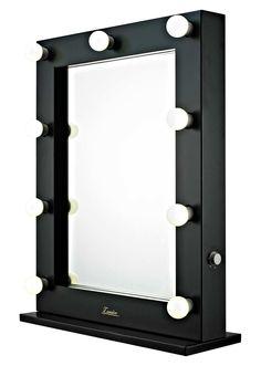 hollywood makeup mirror with lights australia mugeek vidalondon. Black Bedroom Furniture Sets. Home Design Ideas