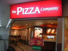 july 4th pizza deals